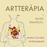 artterapia